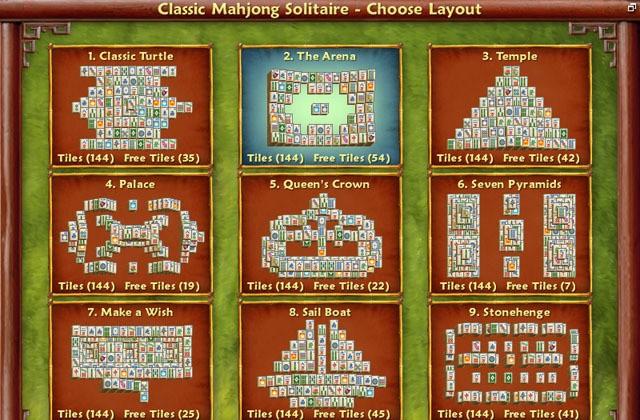 Игра маджонг артефакт игра mahjongg artifacts - скачать.