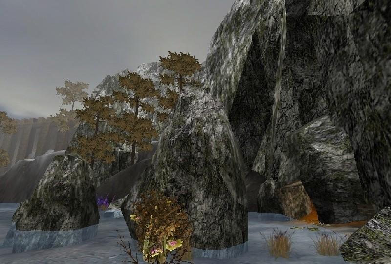 FreeWorld: Apocalypse Portal