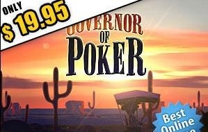 Governor of poker 3 free full version download