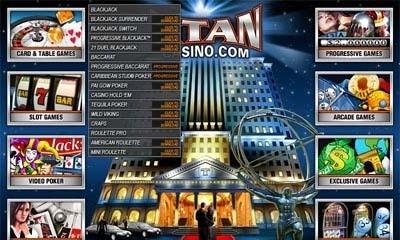 slots online games free asos kundendienst