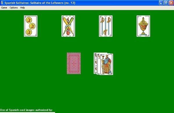 Hoyle casino full download 16