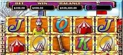 Funpark Fortune Slots / Pokies