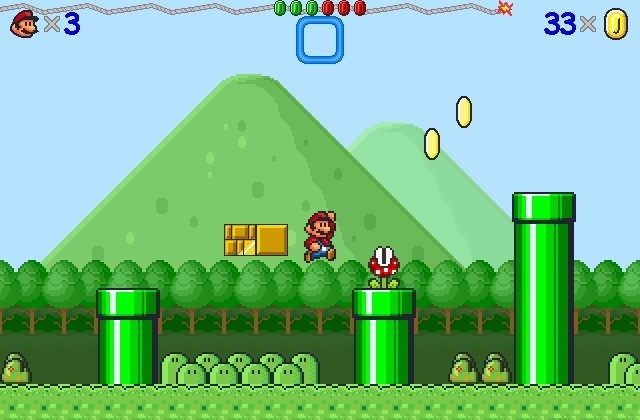 3382-3-mario-game-super-mario-bros-3000.jpg