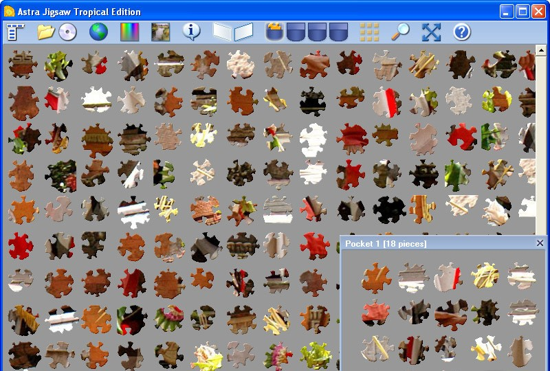 yahoo daily jigsaw puzzle free games online