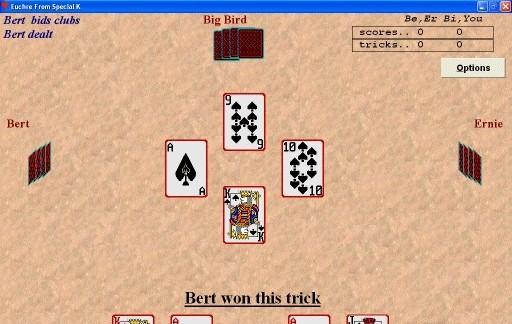 caesars casino online extra gold