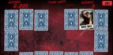 Smokin' Aces Card Killer for Mac