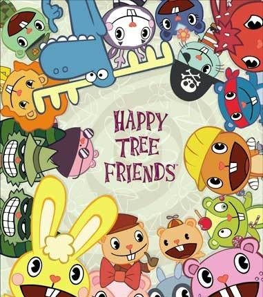 Ls Magazine Free Samples http://games.lisisoft.com/full-download-game/11758-happytreefriens-sockstobeyou.html