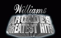 Arcade's Greatest Hits for SNES