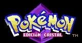 Pokemon - Edicion Cristal for GBC