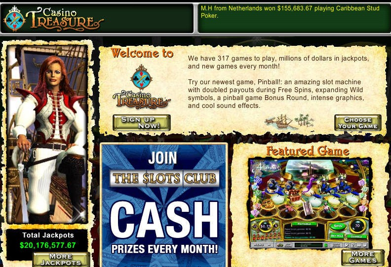 watch casino online free 1995 extra gold