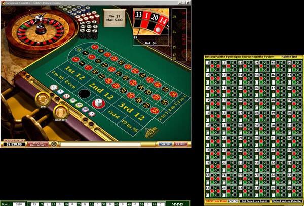 Анализвтор казино случайных чисел hiwager online casino промо код 2017