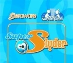Super Slyder for Windows Mobile
