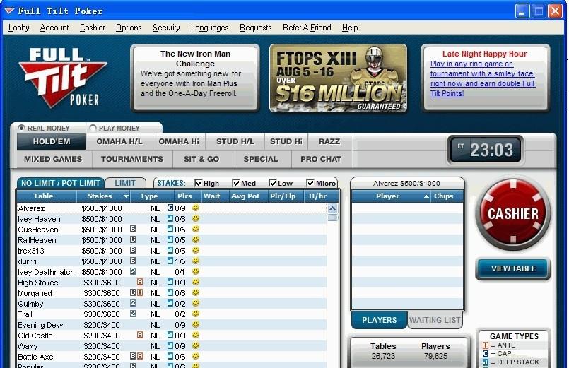 online casino europa bonus code