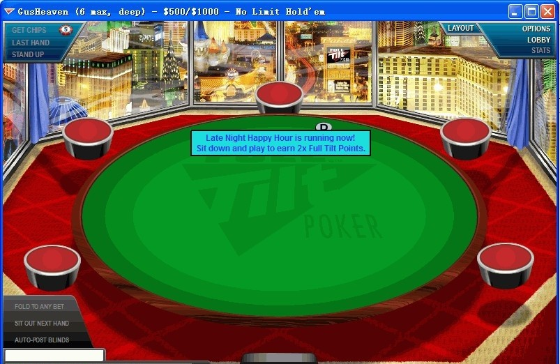 Download Gold Miner Vegas Full Version Crack