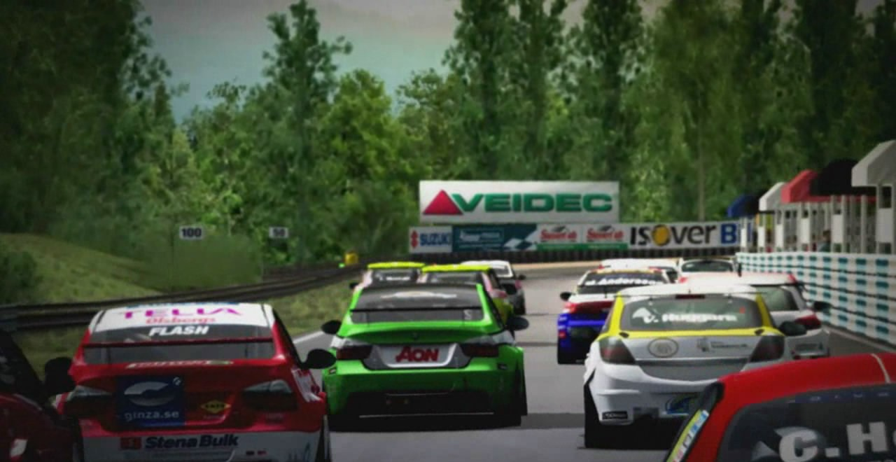 1280 x 660 · 118 kB · jpeg, 3654-2-stcc-the-game-2-expansion-trailer