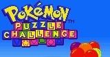 Pokemon Puzzle Challenge for GBC