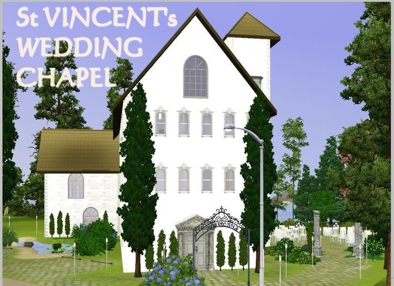 7 Sims3