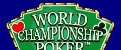World Championship Poker for GBA