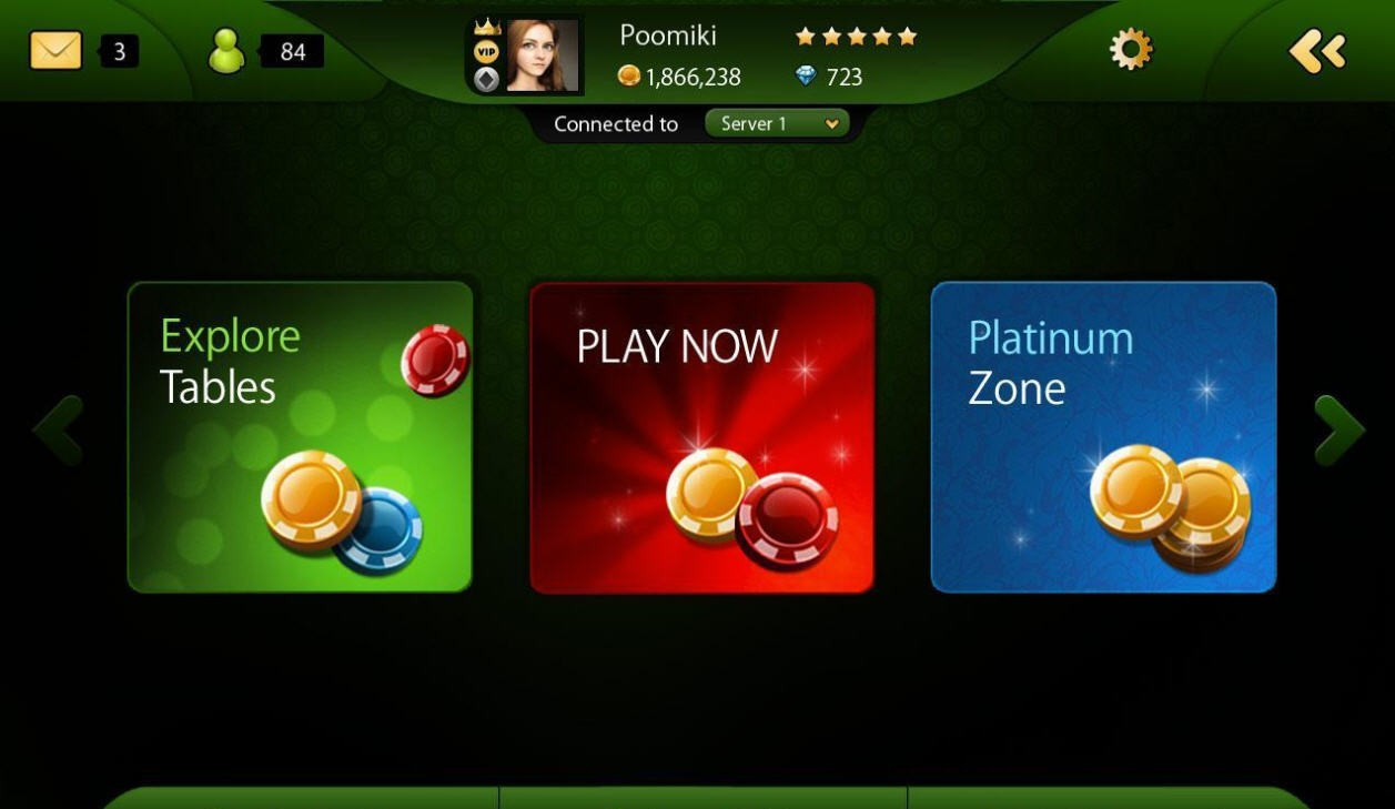 Online Casino Legal, Free Online Poker Practice Games