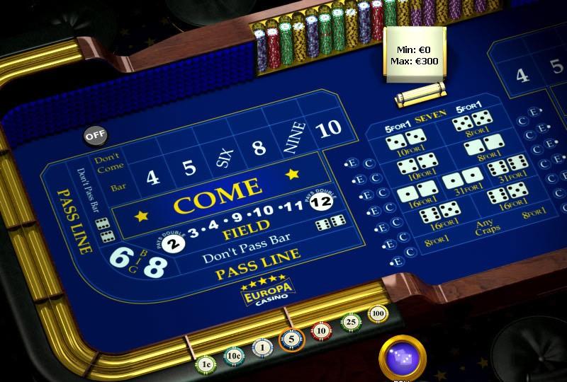Bourbon square casino sparks nv closing