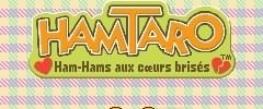 Hamtaro - Ham-Ham Heartbreak for GBA
