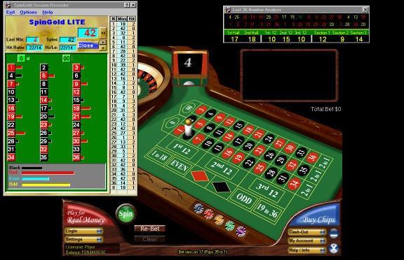 online poker mit startguthaben ohne einzahlung