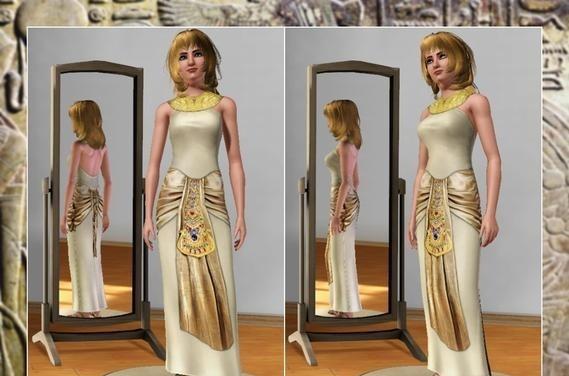 cleopatra online slot therapy spielregeln