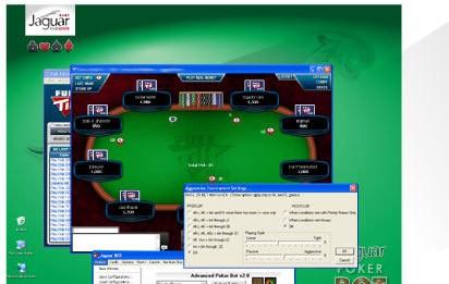 Online Poker Browser, Crazy Slots Casino Download