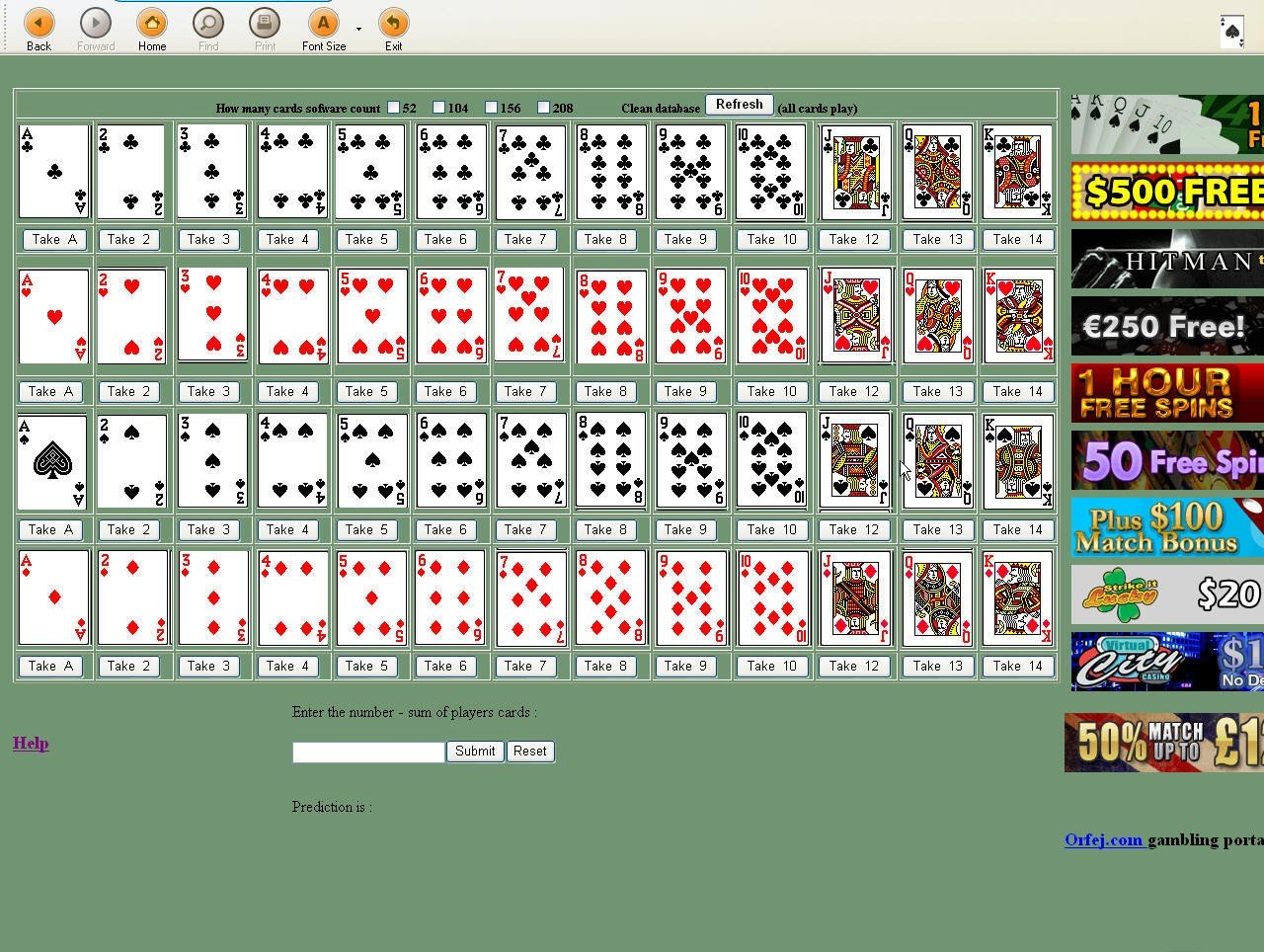 Game Poker Free Online, Casino Slot On Line