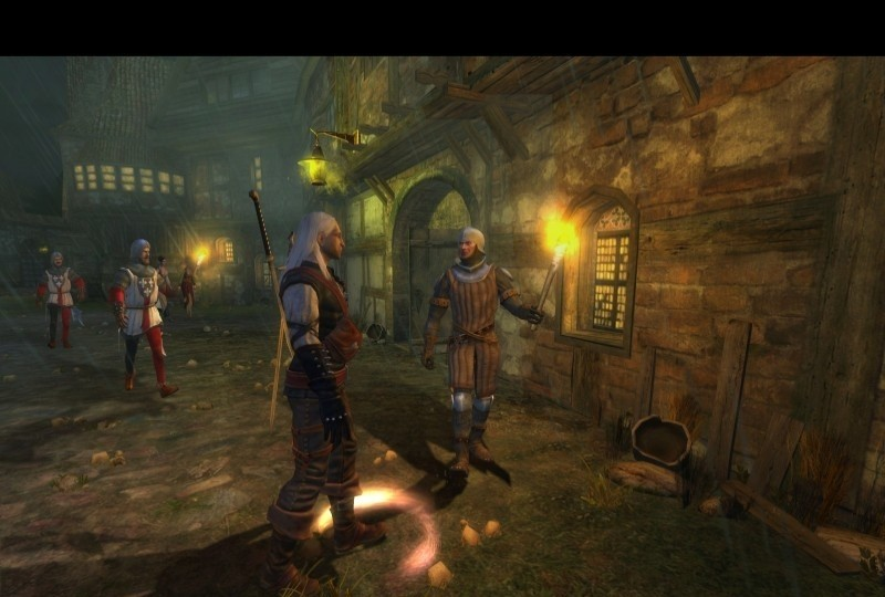Witcher 2 steam coupon