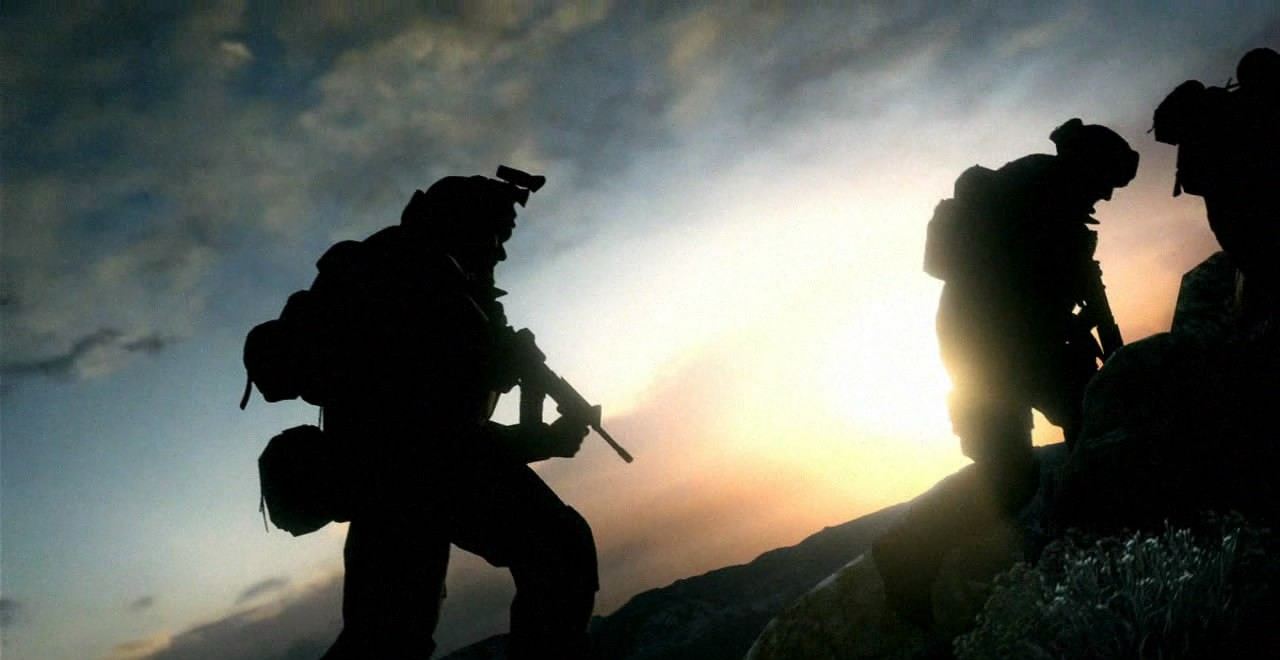 Medal of Honor: Accolades Trailer HD