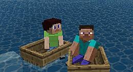 Minecraft - LB Photo Realism 256x256 Mod
