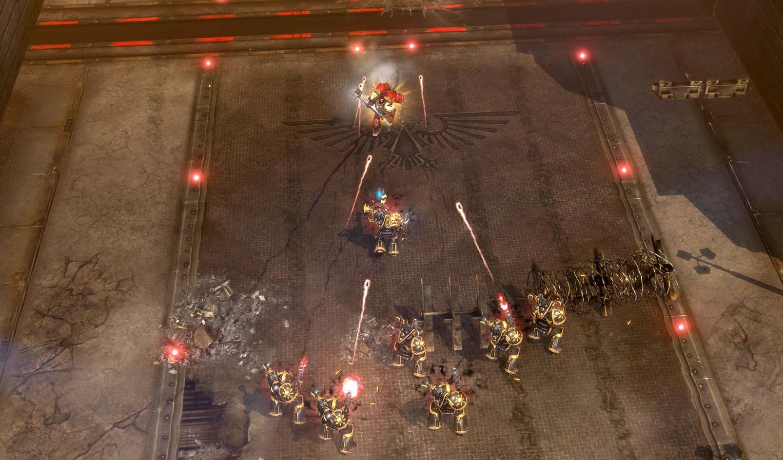 client kingdoms in Rome: Total War Forum