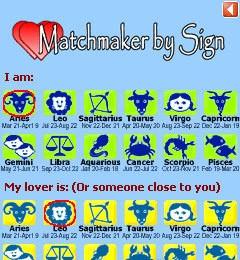 mystic meg horoscopes, msn daily horoscopes, teen love horoscopes, ...