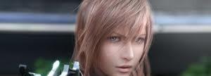 Final Fantasy XIII-2 Teaser Trailer (HD)