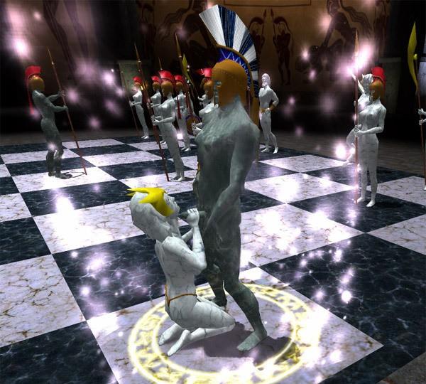 caesars casino online slots online games