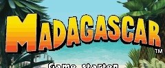 Madagascar - Operacion Pinguino for GBA