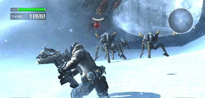 [Obrazek: 4175-3-lost-planet-extreme-condition-for-dx10.jpg]