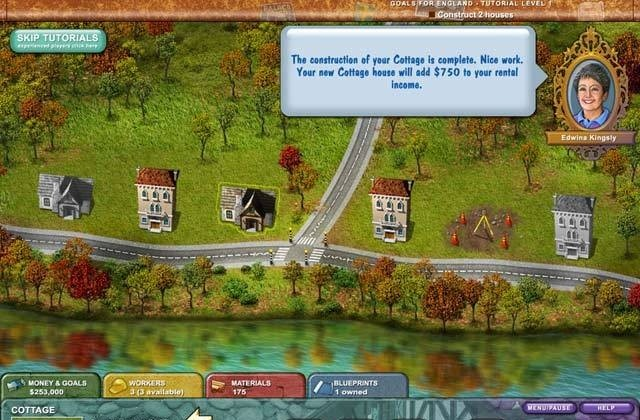 Build-a-lot 3: Passport to Europe for Mac