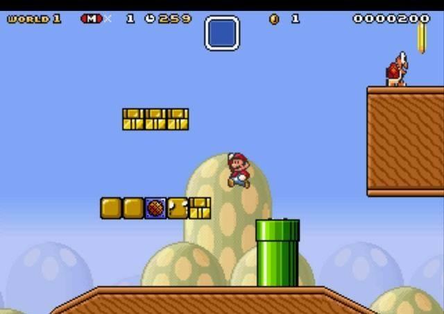 4296-2-mario-game-super-mario-bros-koopa-chaos.jpg