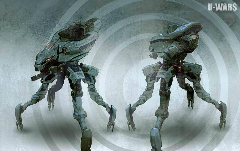 robot wars, mafia wars, star wars battlefront, bingo clip art, star wars rpg ...