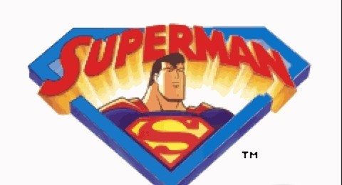 Superman - Countdown to Apokolips for GBA