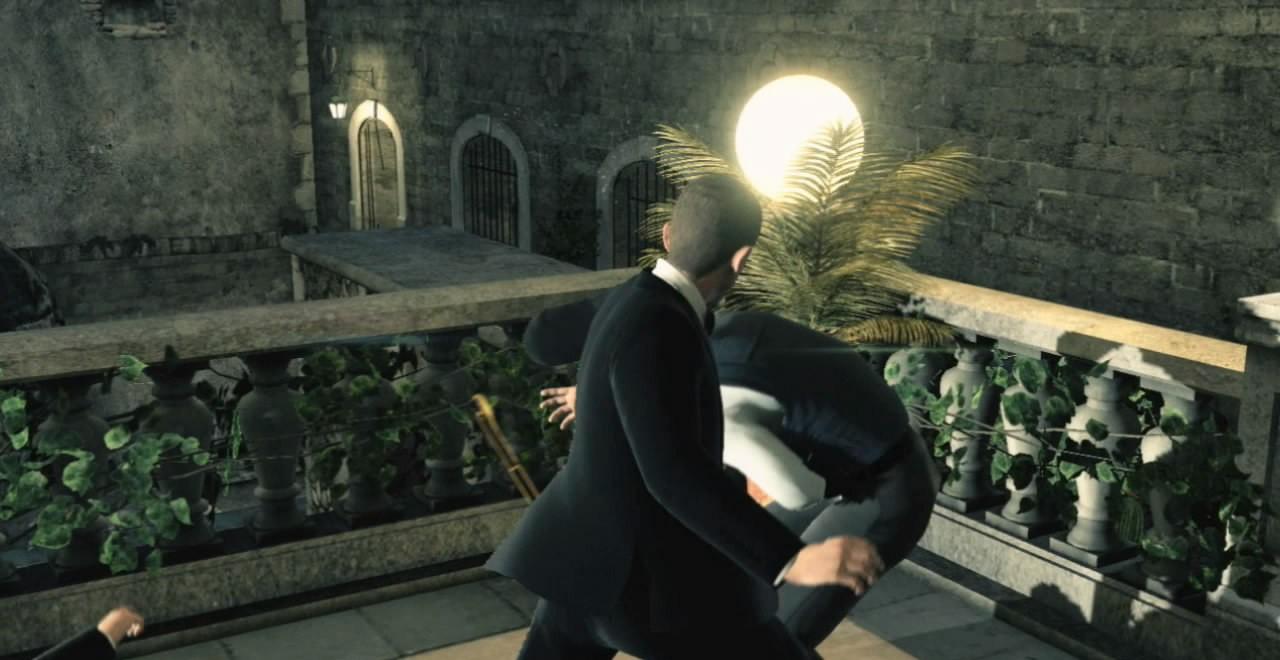 James Bond 007: Blood Stone BTS Combat Trailer HD