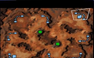 Starcraft 2 Replay 0007 - BeNSeN[Z] vs WhiteRa[P]