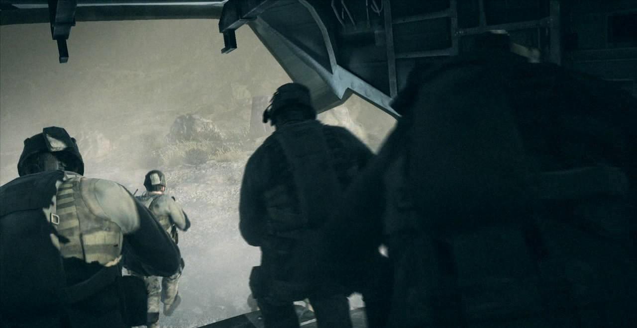 Medal of Honor: Frontline Teaser Trailer HD