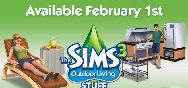 The Sims 2 Patches SimsVIP