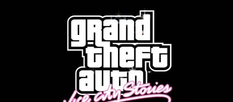 Grand Theft Auto: Vice City Stories Trailer