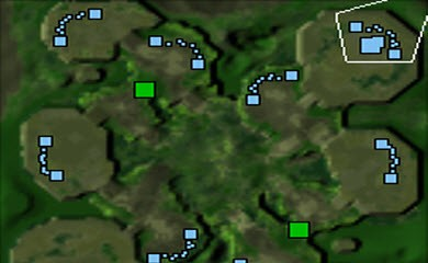 Starcraft 2 Replay 0017 - HayprO[Z] vs MorroW[T] #01