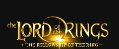 Lord of the Rings, The - The Fellowship for GBA