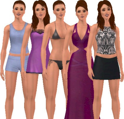 how to get full charisma in sims 4